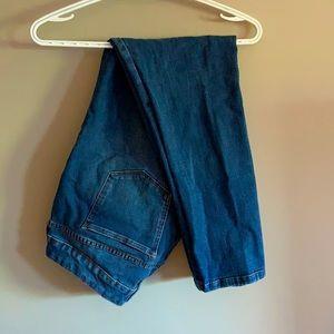 Torrid Premium Skinny Jeans Size 16R